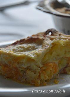 lasagna-zucca-patate-e-formaggi4