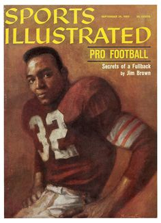 Sports Illustrated - Sept. 26, 1960