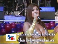 Las Hechiceras - Sabado de Risas - Silvers Producciones - www.SonRitmosD...