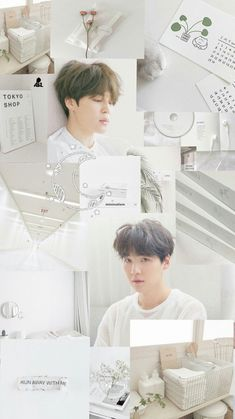 Bts Aesthetic Wallpaper For Phone, Aesthetic Wallpapers, Yoonmin, Wallpaper Iphone Cute, Bts Wallpaper, Bts Bangtan Boy, Bts Jimin, Bts Backgrounds, Bts Aesthetic Pictures