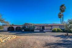 To Learn more about this home for sale at 4250 N. Camino Colibri, Tucson, AZ  85718 contact Dan Grammar (520) 481-7443