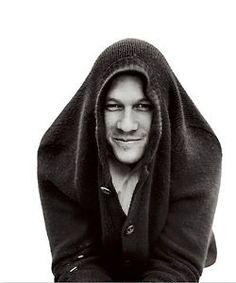 Heath Ledger Photographed by Bruce Weber
