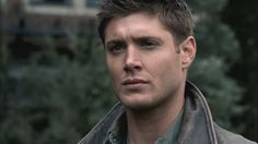 """Dean from """"Something Wicked"""", Supernatural CW"""