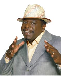 """Black & Brown Comedy Get Down"" with Cedric 'the Entertainer', Mike Epps, Eddie Griffin and more at The Colosseum at Caesars Palace May 2 Black Actors, Black Celebrities, Celebs, My People, Funny People, Funny Men, Funny Guys, Hilarious, Atkins"