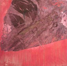 Technique mixte 2017 Véronique Crittin Collages, Art Abstrait, Painting, Ink, Watercolor Painting, Paintings, Collagen, Painting Art, Painted Canvas