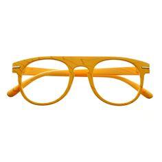 #clear lens #flat top #aviator #designer #glasses #retro #vintage #fashion #style #celebrity #frames #tan #wood #frames #nerdy #keyhole