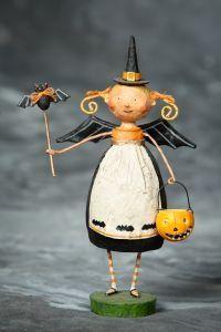 Halloween fun and creative ideas [ 4LifeCenter.com ]