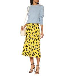 1498fc97871b1 Лучших изображений доски «blouse»  22 в 2019 г.