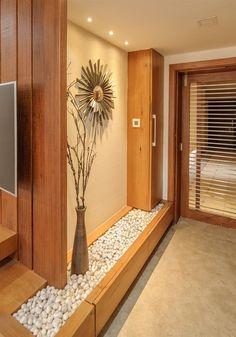 Entrance Door Apartment Modern Interior Design 48 Ideas For 2019 House Design, Door Design, Foyer Design, Lobby Design, House Entrance, House Interior, Entrance Decor, Home Entrance Decor, House Interior Decor