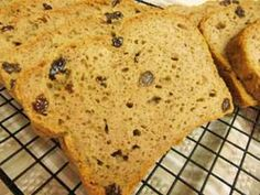 http://glutenfreerecipebox.com/gluten-free-cinnamon-raisin-bread/