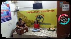 Localturnon is proud to share #MEMORIES from the recently concluded 'WORKSHOP ON RIYAZ' held on 15th Sept at Sharda Music Foundation , Varanasi. Courtesy: Siddhartha Banerjee  #turnon #Music || #turn #on #Happiness || #Turnon #life !