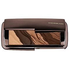 Modernist Eyeshadow