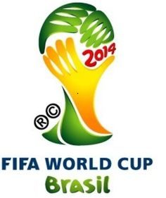 2014 WORLD CUP!!!