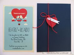 convite-de-casamento-moderno-com-com-casal-de-passarinhos-4.jpg (800×600)