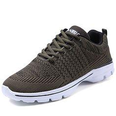 new balance m420v4 scarpe running uomo