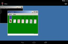 Wine on Android update: Windows Solitaire running on Android - http://laptops.thatarerightforme.com/news/wine-on-android-update-windows-solitaire-running-on-android