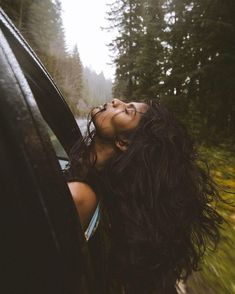 Image discovered by FX. Find images and videos about girl, photography and travel on We Heart It - the app to get lost in what you love. Creative Photography, Portrait Photography, Road Photography, Instagram Pose, Insta Photo Ideas, Portrait Inspiration, Aesthetic Photo, Photo Poses, Cool Photos