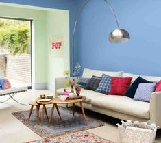 Living Room Paint Ideas Pictures | living room paint colors ...