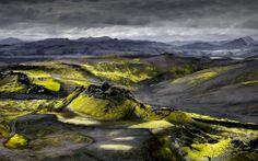 iceland   yago's web: Max Homand Iceland Photos
