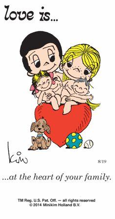 Entertainment love is cartoon, love is comic, what is love, love is s Cute Love, I Love Him, Love You, My Love, Love Is Cartoon, Love Is Comic, Flirting Quotes For Him, Love Quotes For Him, Online Comics