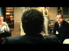 Cena tra amici - Trailer Ufficiale HD ITA - LE PRÉNOM - Alexandre de La Patellière & Matthieu Delaporte
