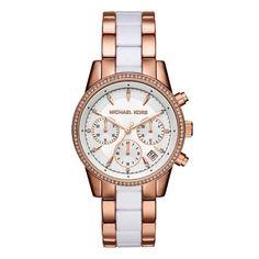7793cdec5d8 28 Best Ladies Michael Kor Watches images