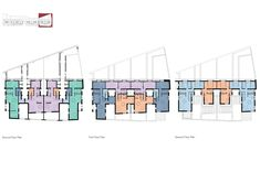 Gallery - Residential Building Refurbishment / Studio Macola - 29