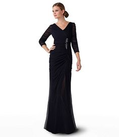Womens Casual & Formal Dresses : Womens Dresses & Gowns | Dillards.com