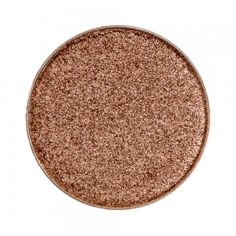 Medium rose gold with slight taupe undertones and a foiled finish.With these rich and intensely-hued shades, the new Makeup Geek Foiled Eyeshadows go beyond your standard line of cosmetics, introducing you to a new and powerful cosmetic experience.