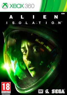 Alien: Isolation is the thrilling survival horror experience from Creative Assembly, available on PlayStation Xbox One, PlayStation Xbox 360 and Windows PC. Ellen Ripley, Video Games Xbox, Xbox One Games, Ps4 Games, Games Consoles, Playstation Games, Xbox 360, Killzone Shadow Fall, The Originals