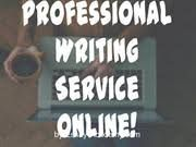 Acematiks provide the professional paper writing services. Stop searching for academic assistance, call us at for reliable academic writing help. Academic Writing, Writing Help, Editorial Writing, Paper Writing Service, Professional Writing, Business Writing, Custom Writing, Writing Services, It Works