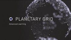 Cinema 4D Advanced tutorial: Creating a Planetary Grid Sphere | CG Tutorials library