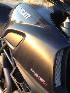 Ducati Diavel Carbon Ducati Diavel Carbon, Moto Ducati, Cool Motorcycles, Bike Life, Bikers, Madness, Poetry, Dreams, Group