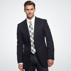 Make a statement with our men's #suits! Use coupon code GOT15% for an extra 15% off! Shop here: