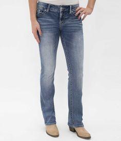 f68c895c323 Daytrip Virgo Boot Stretch Jean - Women's Jeans in Medium 47   Buckle