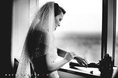 Czerń i biel Planowanie wesela, organizacja ślubu - Perfect Moments - konsultant ślubnyPlanowanie wesela, organizacja ślubu - Perfect Moments - konsultant ślubny