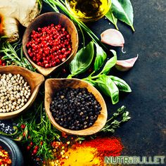The Essential Nutrients Every Woman Needs: As women, weve been taught that we must cut calories if we want to lose weight. Simple right? Extreme Diet, Healthy Living Tips, Healthy Smoothies, Healthy Fruits, Healthy Salads, Healthy Weight Loss, Food Photo, Healthy Choices, Health And Wellness