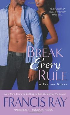 Break Every Rule: A Falcon Novel (Falcon Novels (St. Martins)) null,http://www.amazon.com/dp/0312365098/ref=cm_sw_r_pi_dp_yKA1rb1BN6MR7ZXT