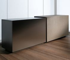 Cupboards | Storage Shelving | Elements | Gruber Schlager. Check It Out On  Architonic