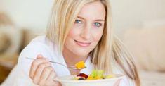 Νορβηγική Δίαιτα: Υπόσχεται Διπλάσια Απώλεια Κιλών και Πόντων!
