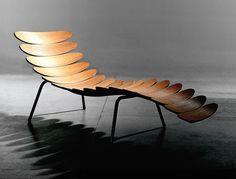 Palms for Lister - By Frans Schrofer