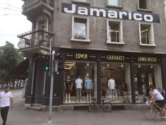 Jamarico