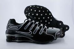 check out 27279 bca5e cute. Amy Pyatt · I  3 SHOX · Nike Air Shox Mens ...