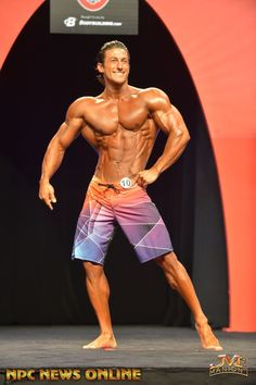 2014 Olympia  http://contests.npcnewsonline.com/images.php?image=897984