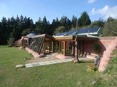 98 Best Earthship Home Plans images | Earthship home ... Earthship Plans Garage Homes on straw bale garage plans, brick garage plans, wood garage plans, earthbag garage plans, solar garage plans, adobe garage plans, green garage plans, construction garage plans, cordwood garage plans, geodesic dome garage plans, stone garage plans, concrete garage plans,