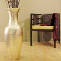 Floor Vase 2014 On Pinterest Floor Vases Vase And Vases