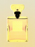 What's That Smell? How To Tell If Your Fragrance Has Turned Bad #refinery29