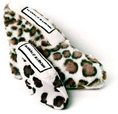 Haute Diggity Dog Manalo Barknik Shoe Plush Dog Toy - Small -- More details can be found by clicking on the image.