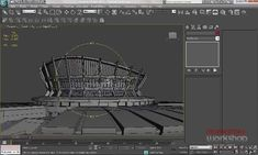 40 great 3ds Max Tutorials