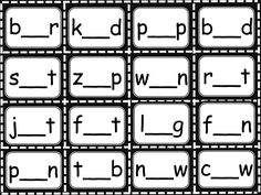 Roll your vowel die or select your vowel tile to complete these words. Just cut apart and place face down in a draw-pile for you and a partner! This is part of the Vowel Garden activities, created by: Little Geniuses